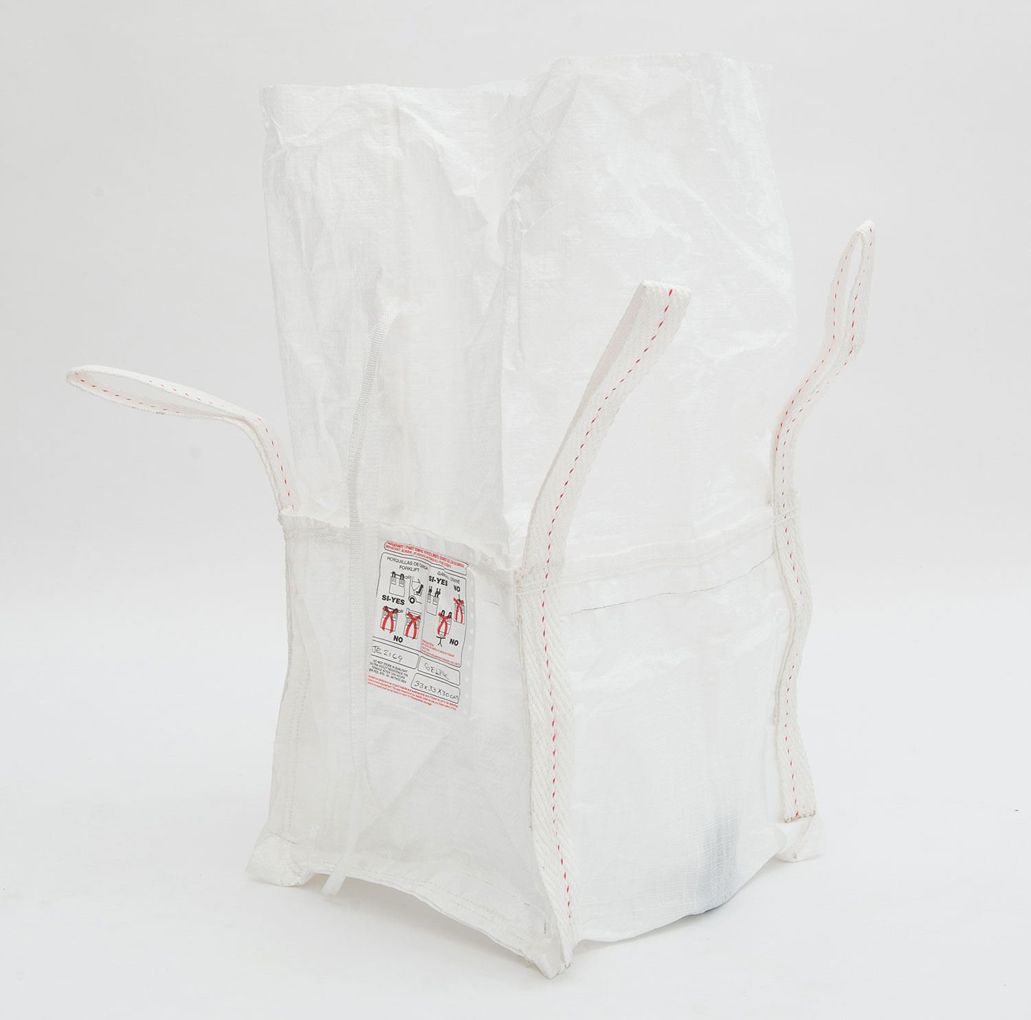 Design Your Own Carrier Bags Online