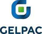 Gelpac – bags and poly