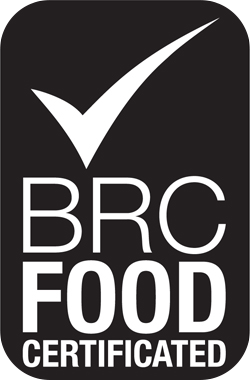 BRC Global Standards operates a rigorous third-party certification program that helps build food safety confidence in the supply chain with a focus on packaging and packaging materials, storage, distribution, etc.